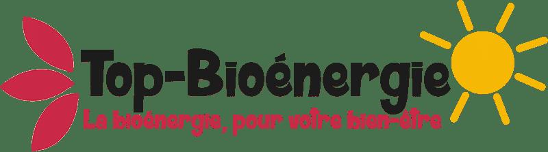 Top Bioénergie